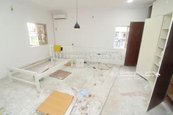 Self Contain Lekki Phase 1, Lekki Phase 1, Lekki, Lagos, Self Contained (single Rooms) for Rent