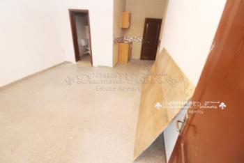 1 Big Self Contained Flat, Lekki Phase 1, Lekki, Lagos, Self Contained (single Rooms) for Rent