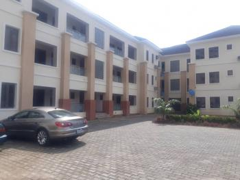 Brand New Serviced 3 Bedroom Apartments, Central Business District, Abuja, House for Rent