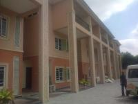 Exquisitely Finished Serviced 4 Bedroom Terraced Duplex with a Room Boys Quarters, Off Tos Benson, Utako, Abuja, Terraced Duplex for Rent