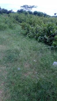 3 Plots of Land, By Golf Road, Lakowe, Ibeju Lekki, Lagos, Industrial Land for Sale