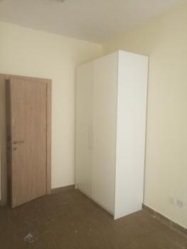 Good Service 3bedroom Mesoment 1room Kechen Guest Toilet Dinner and Poulor Down Star and 2 Room Upstar All The Room Are Insuite, Idodo, Idado, Lekki, Lagos, Terraced Duplex for Rent
