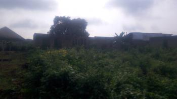 3 Plots of Land, Isefun Road Ayobo., Ipaja, Lagos, Land for Sale
