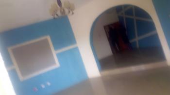 Executive 2 Bedroom Flat, Mercy Land Estate, Ayobo., Ipaja, Lagos, Flat for Rent