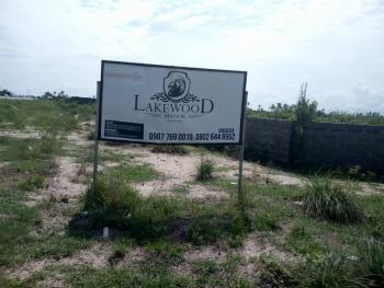 Plot of Land in Ibeju Lekki 5min Drive From Dangote Refinery, Buy a Land with C of O and Have Peace of Mind, Alatise, Ibeju Lekki, Lagos, Residential Land for Sale