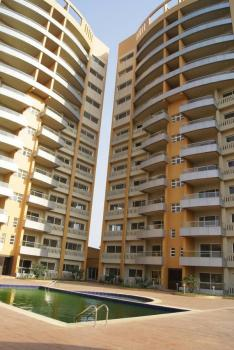 Luxuriously Built Block of Brand New Apartments, Old Ikoyi, Ikoyi, Lagos, Flat for Sale