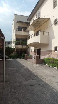 Fully Service 4 Bedrooms Flat with Pool and Gym, Off Palace Road, Oniru, Victoria Island (vi), Lagos, Flat for Rent