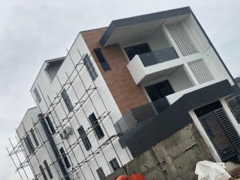5 Bedroom Fully Detached Duplex with a Cinema ,pool and Two Bq, Banana Island, Ikoyi, Lagos, Detached Duplex for Sale