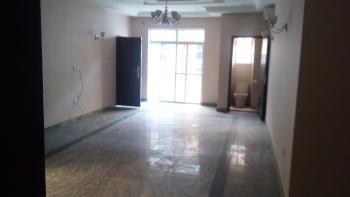 Luxury 3 Bedroom Flat, Off Allen, Ikeja, Lagos, House for Sale