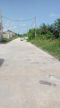 450 Square Meter Land, Bogije, Ibeju Lekki, Lagos, Residential Land for Sale