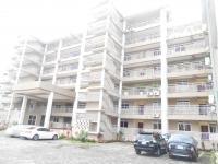 Serviced 3 Bedroom Flat, Lekki Phase 1, Lekki, Lagos, 3 Bedroom Flat / Apartment For Rent