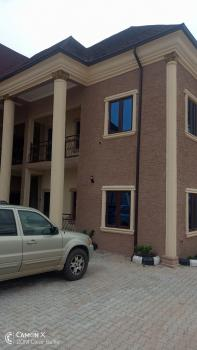 Luxury Two Bedroom Apartment, Fha New Site Lugbe, Lugbe District, Abuja, Flat for Rent