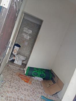 a Portable Bq Selfcon, Osapa London, Osapa, Lekki, Lagos, Self Contained (single Rooms) for Rent