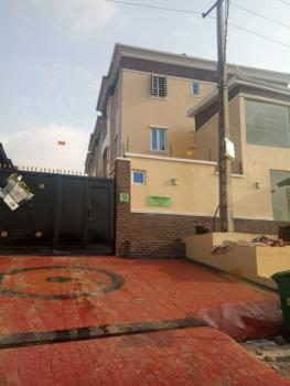 Brand New 2 Bedroom Serviced Flats, Shangisha, Magodo, Lagos, Flat for Rent