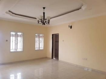 Brand New Fully Serviced 2 Bedroom Flat , En-suite, Beautiful Compound, Wuye, Wuye, Abuja, Flat for Rent