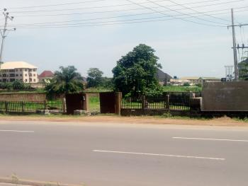 Landed Property|by Gold Partners®, Awka, Anambra, Commercial Land for Sale