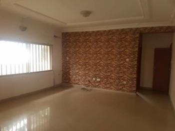 Tastefully Serviced 2 Bedroom Flat in an Estate, Wuse2, Wuse 2, Abuja, Flat for Rent