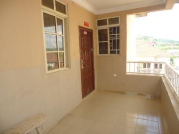 Onebedroom Flat, Lokogoma District, Abuja, Mini Flat for Rent