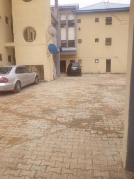 1 Bedroom Flat for Rent at Mabuchi By Vio, Mabuchi By Vio, Mabuchi, Abuja, Flat for Rent