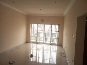 Luxurious and Exclusively Finished 2 Bedroom Flat, Okuru/ Peter Odili Road, Port Harcourt, Rivers, Flat for Sale