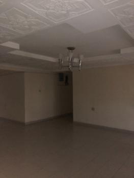 2 Bedroom Flat with Bq for Rent  in Durumi, Sentinel Crescent, Durumi, Abuja, Mini Flat for Rent