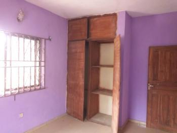 Clean Mini Flat, Mercy Land Estate, Ayobo., Ipaja, Lagos, Mini Flat for Rent