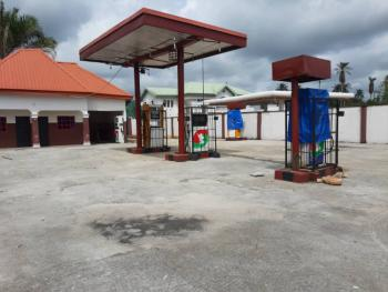 Brand New Filling Station, Aba- Owerri Road, Owerri, Imo, Filling Station for Sale