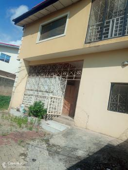 Four Bedroom Semi Detached Duplex, 3rd Avenue Gwarinpa, Gwarinpa Estate, Gwarinpa, Abuja, Semi-detached Duplex for Sale