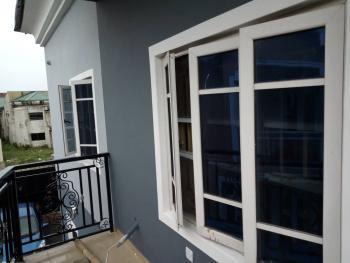 New 3 Bedroom Flat, Agungi, Lekki, Lagos, Flat for Rent