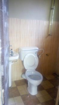 Clean Mini Flat, Ade Alu Bus Stop, Iyana Ipaja., Agege, Lagos, Flat for Rent