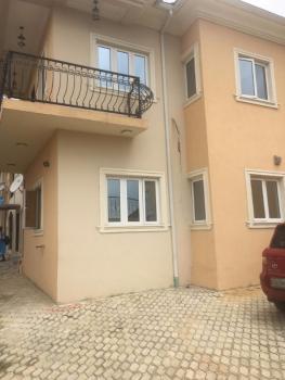 Tastefully Finished 3 Bedroom Flat, Millenuim Estate, Gbagada, Lagos, Flat for Rent
