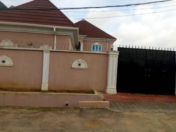 5 Bedroom Duplex, Old Oko Oba, Oko-oba, Agege, Lagos, Detached Duplex for Sale