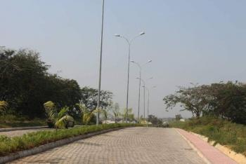 Estate Land with R of O in Abuja, Sabo Lugbe Area, Lugbe District, Abuja, Residential Land for Sale