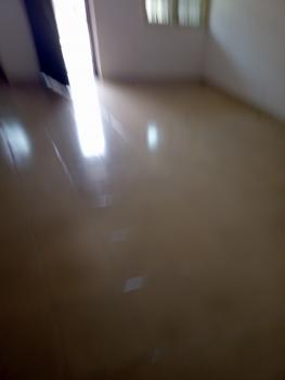 2bedroom, Thomas Estate, Thomas Estate, Ajah, Lagos, Flat for Rent
