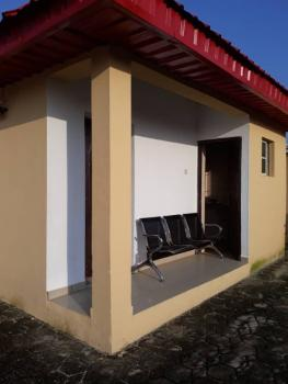 Self Contained, Atlantic View Estate, Lekki Expressway, Lekki, Lagos, Self Contained (single Rooms) for Rent