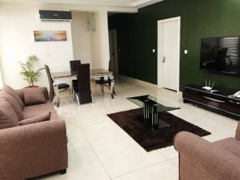 Excellently Furnished 2 Bedroom Apartment, Ozumba Mbadiwe, Victoria Island (vi), Lagos, Flat Short Let