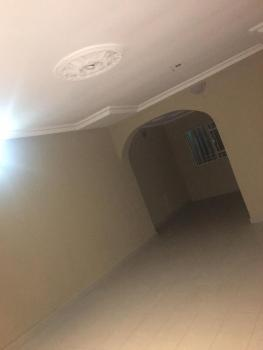 to Let a Room in a Flat, Harmony School, Adisa Lawal Estate Abraham Adesanya, Abraham Adesanya Estate, Ajah, Lagos, Self Contained (single Rooms) for Rent