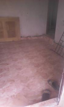 a Room and Parlor Self Contained, Akeja Ota Via Kola., Sango Ota, Ogun, Mini Flat for Rent