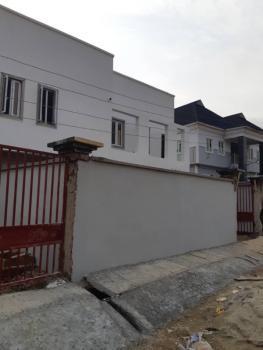 5 Bedroom House, Ifako, Gbagada, Lagos, Terraced Duplex for Sale