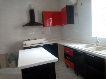 Newly Built Luxury 4 Bedroom Detached Duplex with Bq, Osapa, Lekki, Lagos, Detached Duplex for Sale