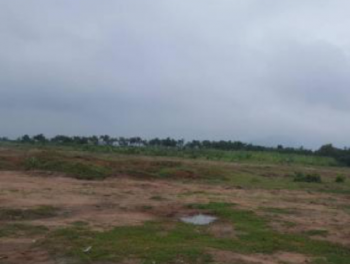 1500m² Residential Land, Guzape District, Abuja, Residential Land for Sale