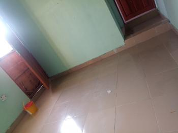 Standard Self Contained Studio Flat, Behinde World Oil Filling Station Ikate Elegushi, Idado, Lekki, Lagos, Self Contained (single Rooms) for Rent