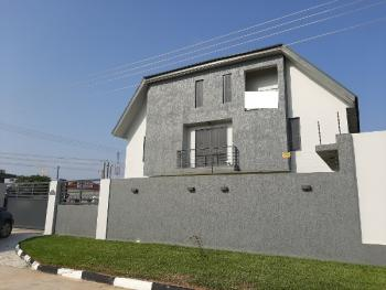 Brand New and Tastefully Finished 3 Bedroom Terrace House, Beachwood Estate, Bogije, Ibeju Lekki, Lagos, Terraced Duplex for Sale