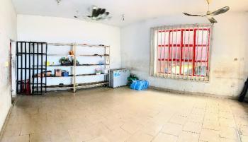 Spacious Ground Floor Shop, 322 Ikot Epkene Road ,, Uyo, Akwa Ibom, Shop for Rent