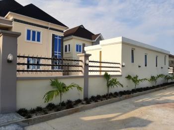 Brand New and Superbly Finished 4 Bedroom Detached House, Beachwood Estate, Bogije, Ibeju Lekki, Lagos, Detached Duplex for Sale