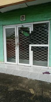 a Very Spacious Shop, Off 5th Avenue, Festac, Isolo, Lagos, Shop for Rent