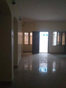 Exotic 3 Bedroom Flat in an Estate, Sangotedo, Ajah, Lagos, Flat for Rent