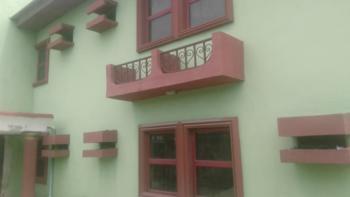 Mini Flat for Rent  at Jakande  Lekki Lagos, Off Shoprite Road, Lekki, Lagos, House for Rent