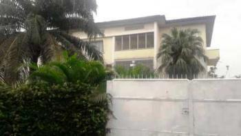6 Units of 2 Bedroom Flats, Ikeja Gra, Ikeja, Lagos, Flat for Rent