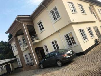 Exquisitely Finished 5 Bedroom Detached House, Ladoke Akintola Street, Ikeja Gra, Ikeja, Lagos, Detached Duplex for Rent